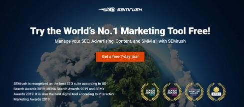 small seo tools keyword