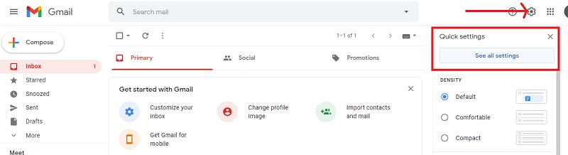 gmailsignin