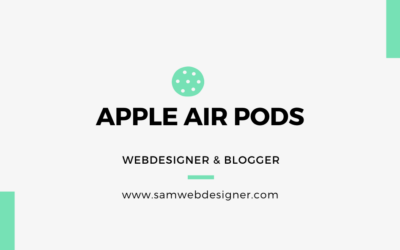 Best Apple Air Pods To Buy Online and Apple Air Pods Reviews