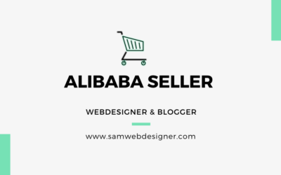 6 Benefits of Selling Products in Alibaba for Any Seller