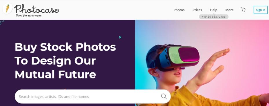 photo downloading sites