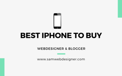 How to Buy Best Iphone For Gift
