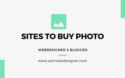 5 Best Stock Photo Website to Buy High Quality Images for Any Purpose