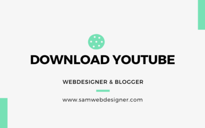 How to Download the YouTube Videos for Free With Best Methods
